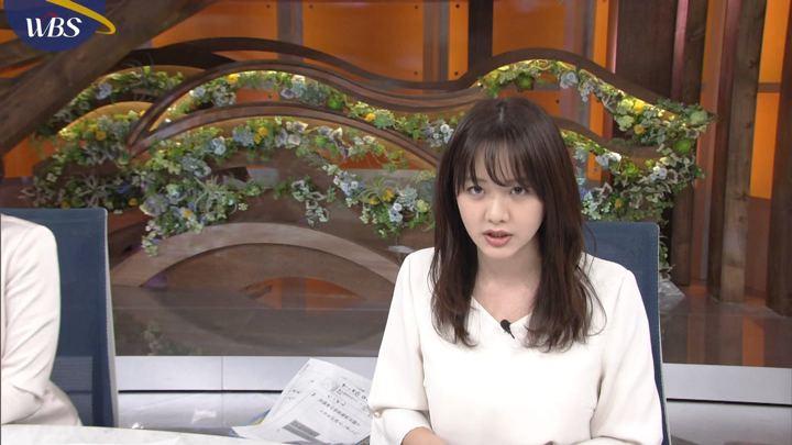 2020年01月30日森香澄の画像02枚目