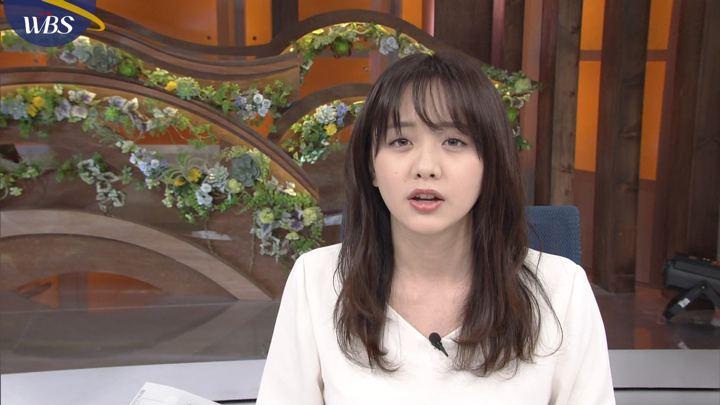 2020年01月30日森香澄の画像03枚目