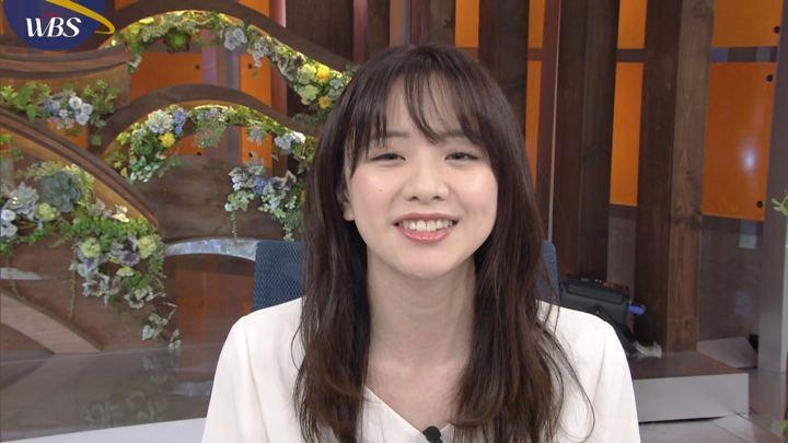 2020年01月30日森香澄の画像04枚目