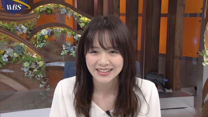 2020年01月30日森香澄の画像05枚目