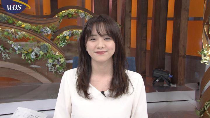 2020年01月30日森香澄の画像06枚目