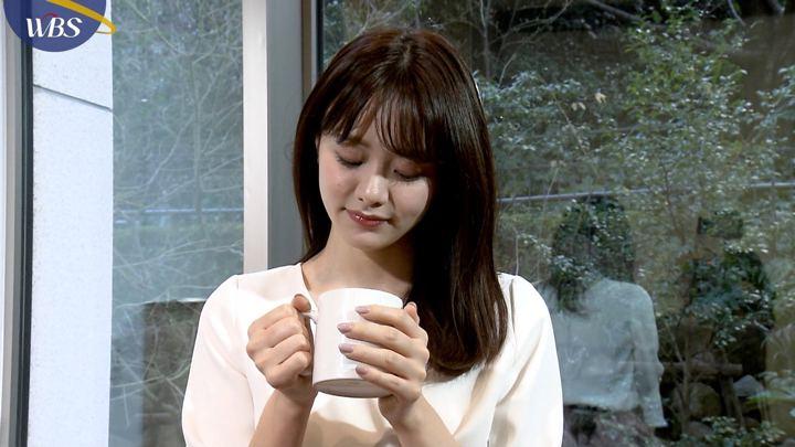 2020年01月30日森香澄の画像07枚目