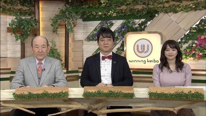 2020年02月01日森香澄の画像01枚目