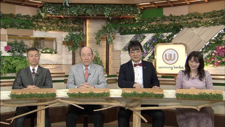 2020年02月01日森香澄の画像12枚目