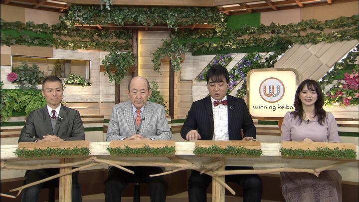 2020年02月01日森香澄の画像13枚目