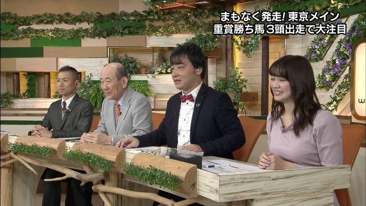 2020年02月01日森香澄の画像18枚目