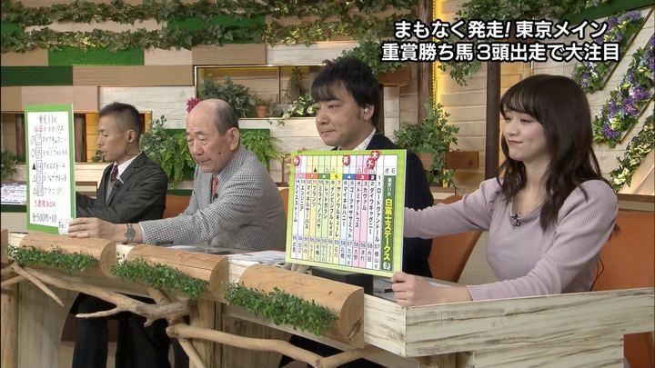 2020年02月01日森香澄の画像21枚目