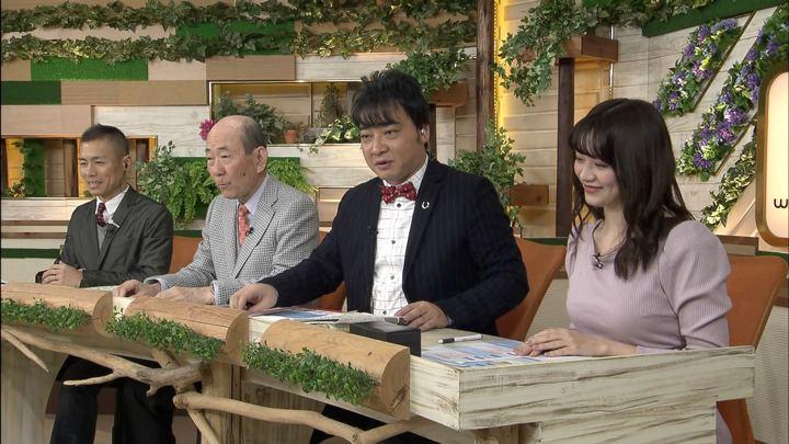 2020年02月01日森香澄の画像27枚目