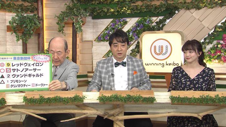 2020年02月08日森香澄の画像02枚目