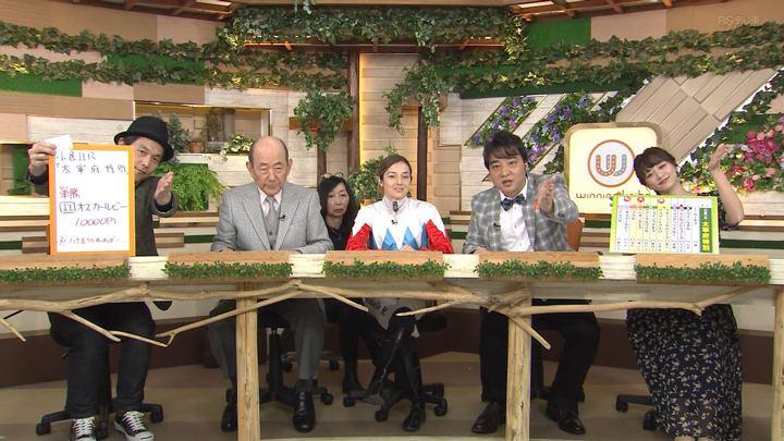 2020年02月08日森香澄の画像05枚目