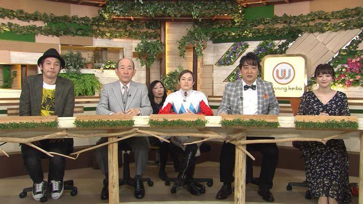 2020年02月08日森香澄の画像12枚目