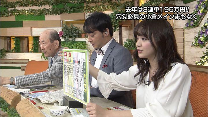 2020年02月15日森香澄の画像09枚目