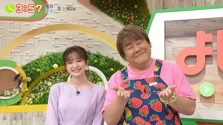 2020年02月24日森香澄の画像04枚目
