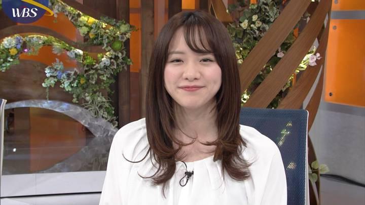 2020年02月26日森香澄の画像04枚目