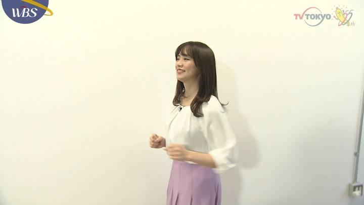 2020年02月26日森香澄の画像11枚目