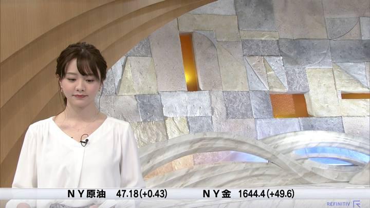 2020年03月04日森香澄の画像03枚目