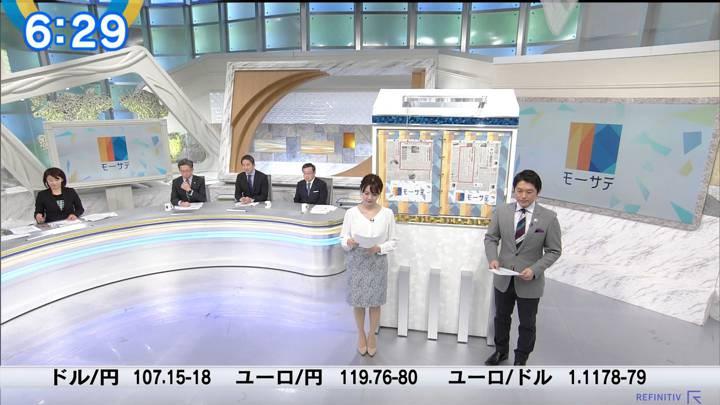 2020年03月04日森香澄の画像06枚目