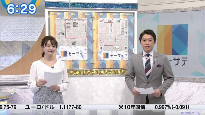 2020年03月04日森香澄の画像07枚目