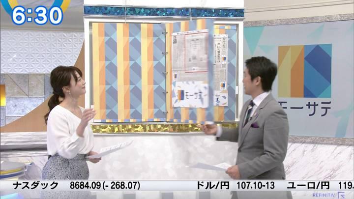 2020年03月04日森香澄の画像09枚目