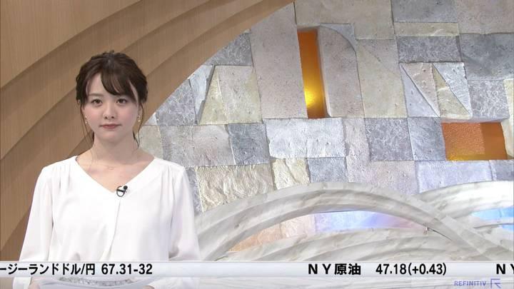 2020年03月04日森香澄の画像11枚目