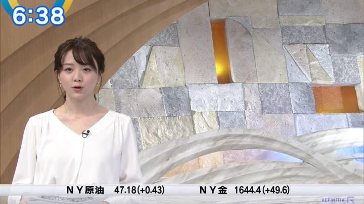 2020年03月04日森香澄の画像12枚目