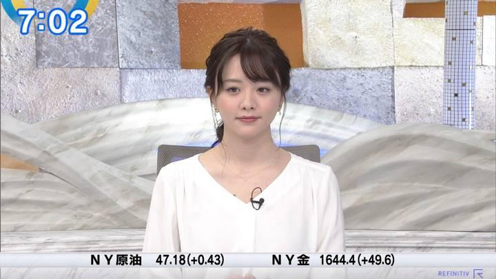 2020年03月04日森香澄の画像15枚目