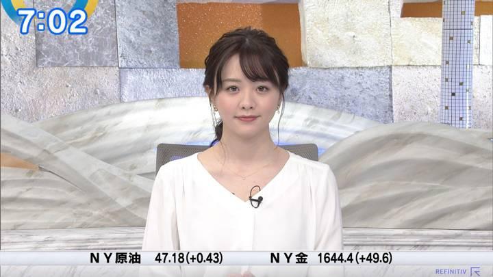 2020年03月04日森香澄の画像16枚目