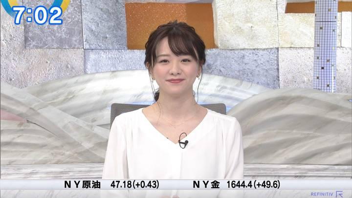 2020年03月04日森香澄の画像18枚目