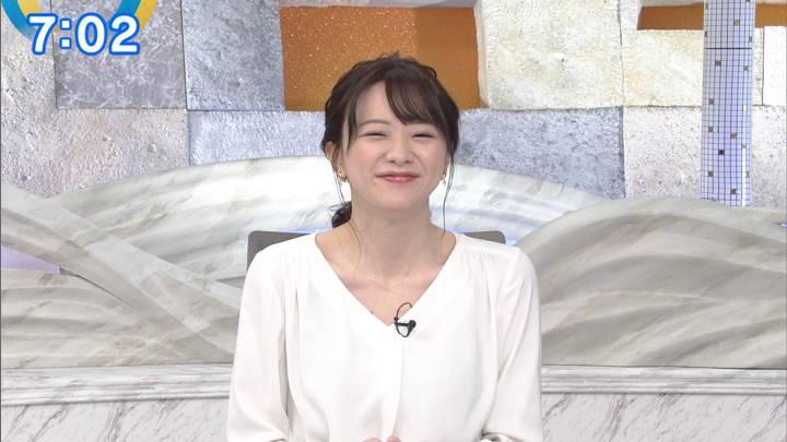 2020年03月04日森香澄の画像19枚目