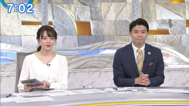 2020年03月04日森香澄の画像20枚目