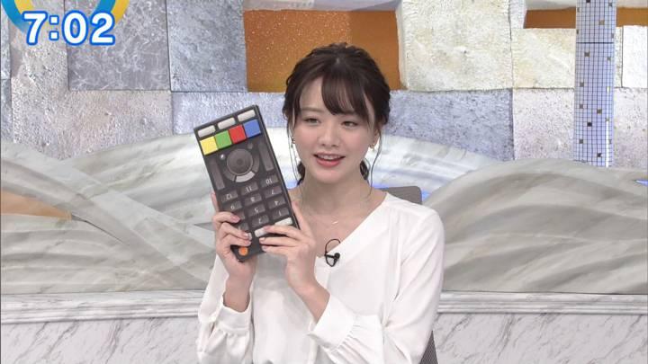 2020年03月04日森香澄の画像21枚目