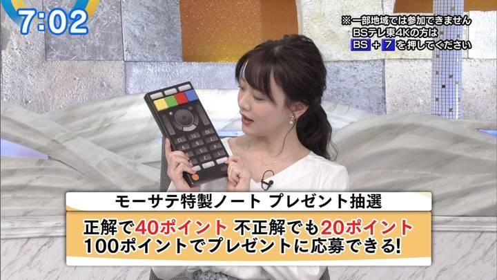 2020年03月04日森香澄の画像22枚目