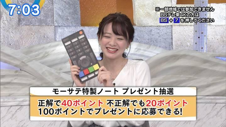 2020年03月04日森香澄の画像25枚目