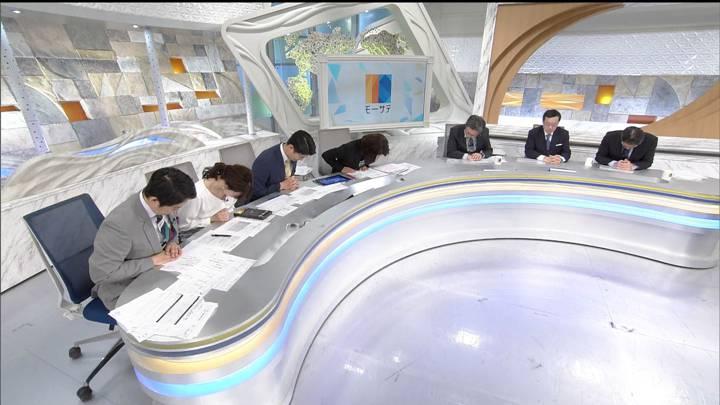 2020年03月04日森香澄の画像28枚目