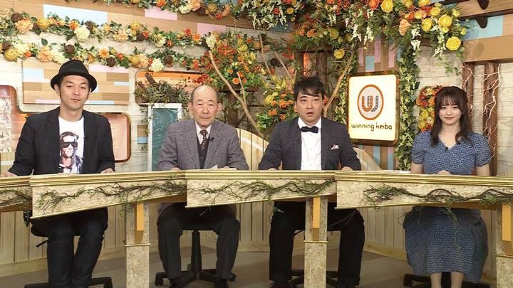 2020年03月07日森香澄の画像04枚目