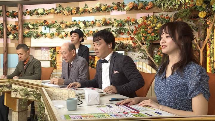 2020年03月07日森香澄の画像11枚目