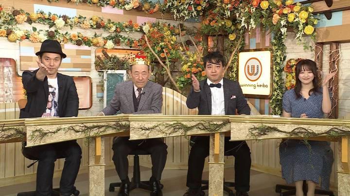 2020年03月07日森香澄の画像15枚目