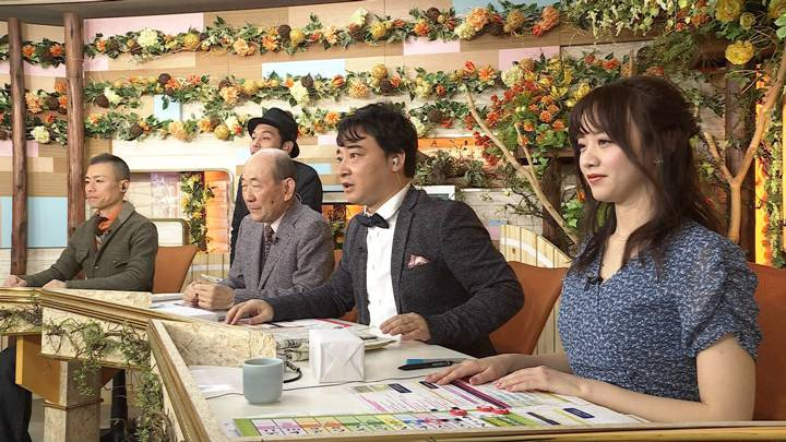 2020年03月07日森香澄の画像16枚目