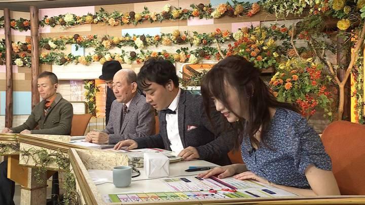 2020年03月07日森香澄の画像17枚目