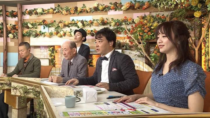 2020年03月07日森香澄の画像18枚目