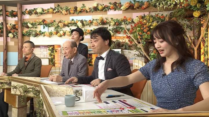 2020年03月07日森香澄の画像19枚目