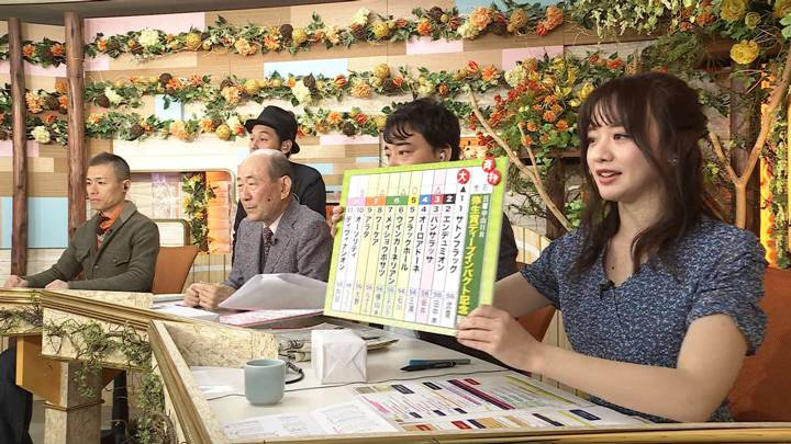 2020年03月07日森香澄の画像20枚目