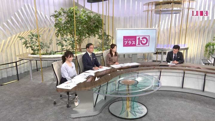2020年03月11日森香澄の画像15枚目