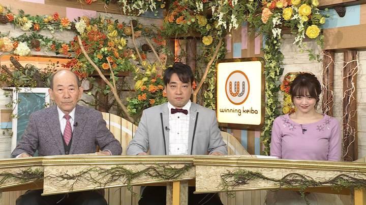 2020年03月14日森香澄の画像04枚目