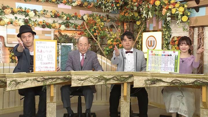 2020年03月14日森香澄の画像19枚目