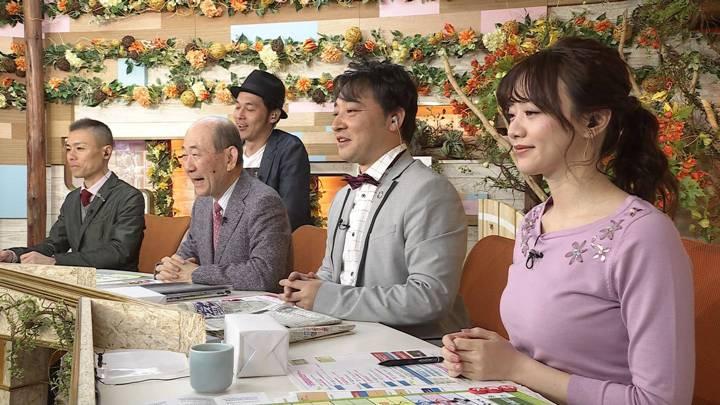 2020年03月14日森香澄の画像27枚目
