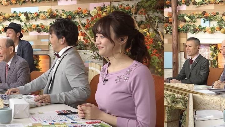2020年03月14日森香澄の画像28枚目