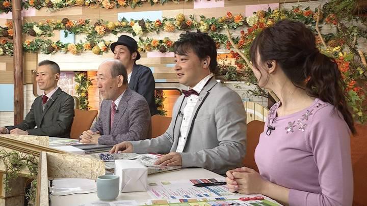 2020年03月14日森香澄の画像29枚目
