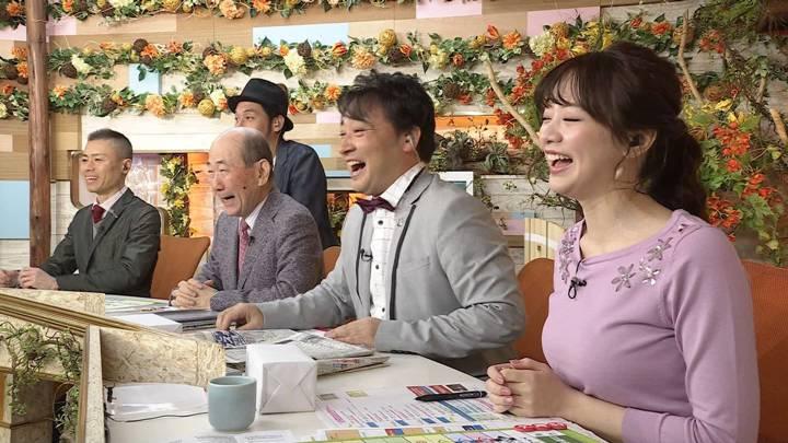 2020年03月14日森香澄の画像30枚目