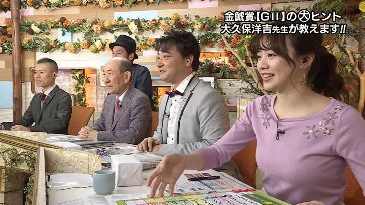2020年03月14日森香澄の画像31枚目